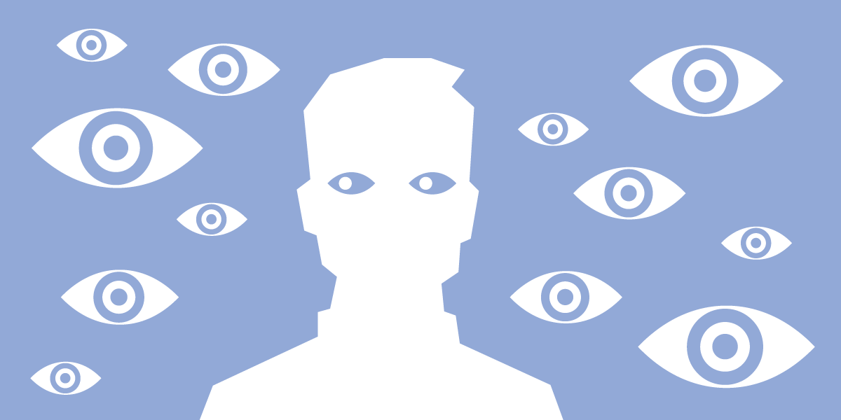 Facebook allowed third party marketers to download names of people in private groups