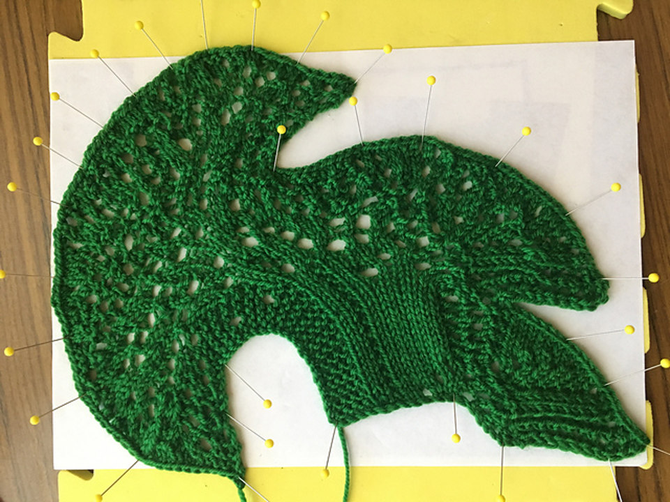 Skyknit Knitting Patterns Produced By A Neural Net Boing Boing