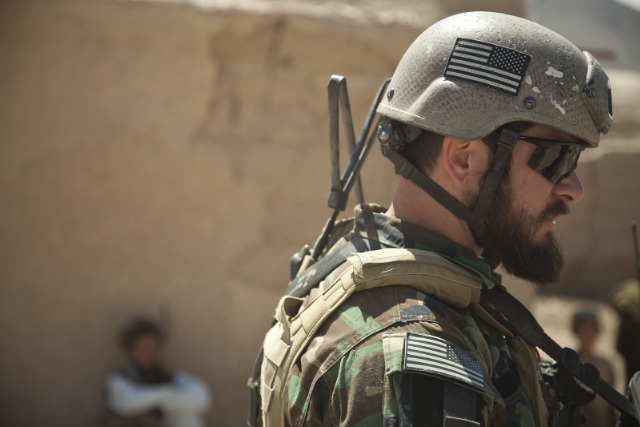 Heathens serving in the American military can now sport beards as part of their faith.