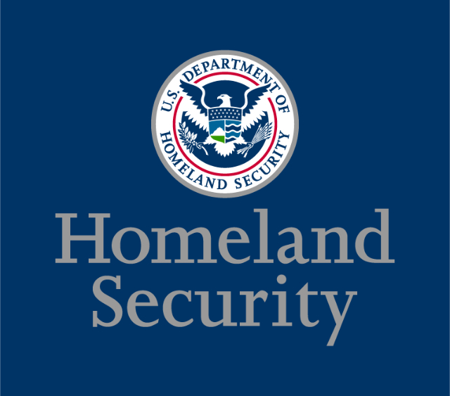 Department Of Homeland Security Wants To Build A Database To Track
