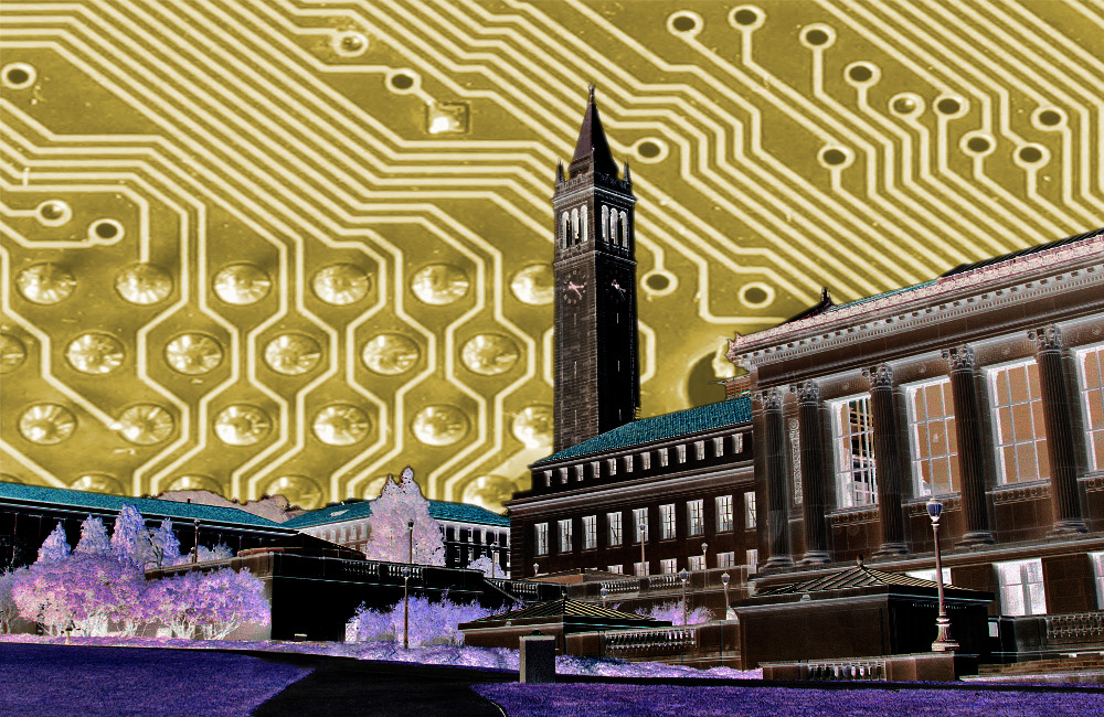 uc berkeley offers its foundations of data science course for free