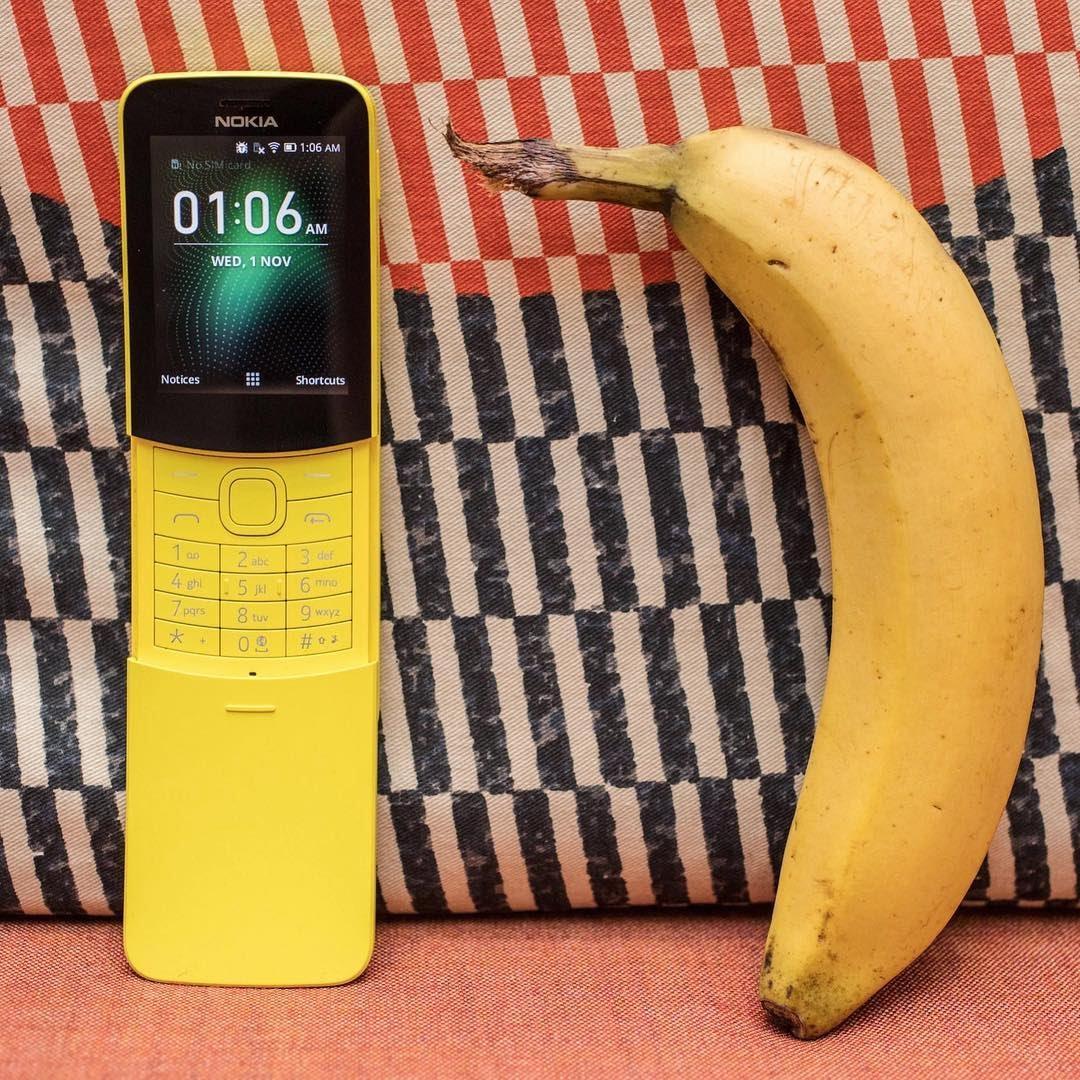 phones / Boing Boing