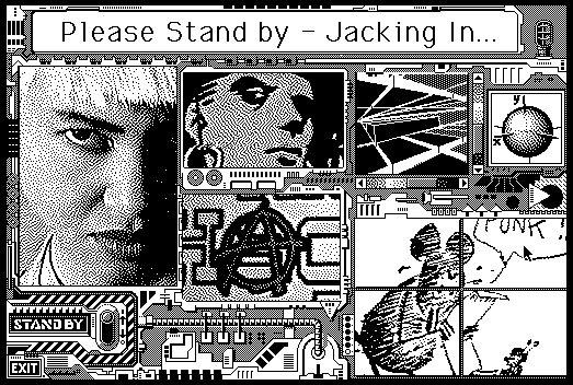 Apple's HyperCard was inspired...