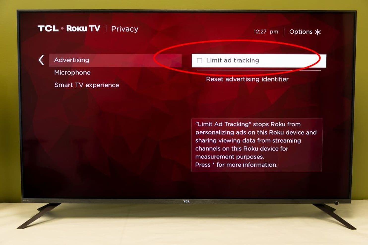 Here are 15 privacy settings you should change from defaults, from Linkedin to cellphones to smart TVs