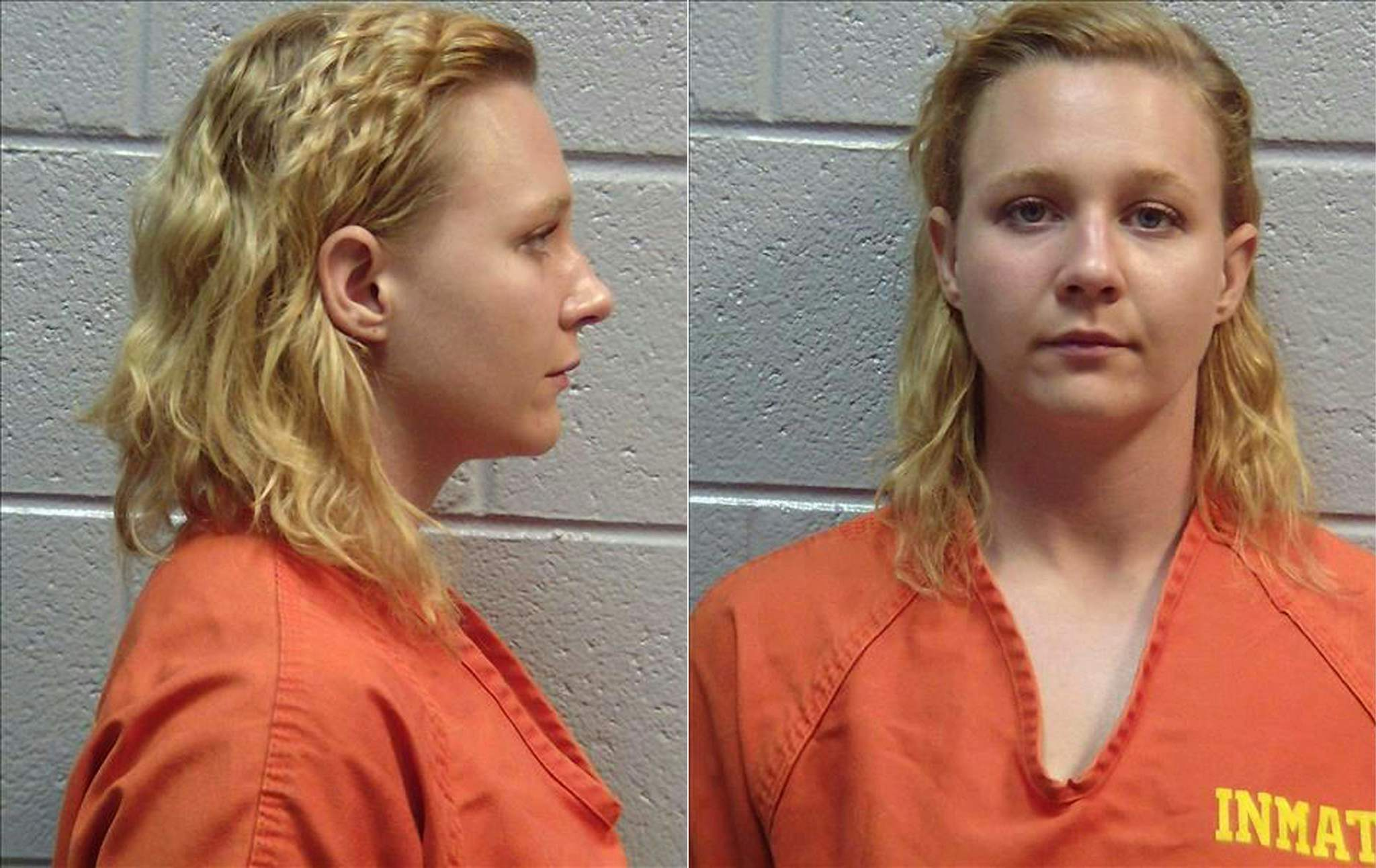 Reality Winner will plead guilty to Espionage Act charges for leaking NSA doc on Russia election hack