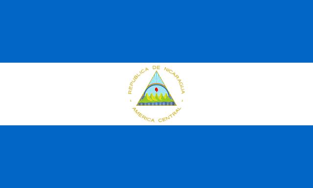 Nicaragua sprints deeper into fascism