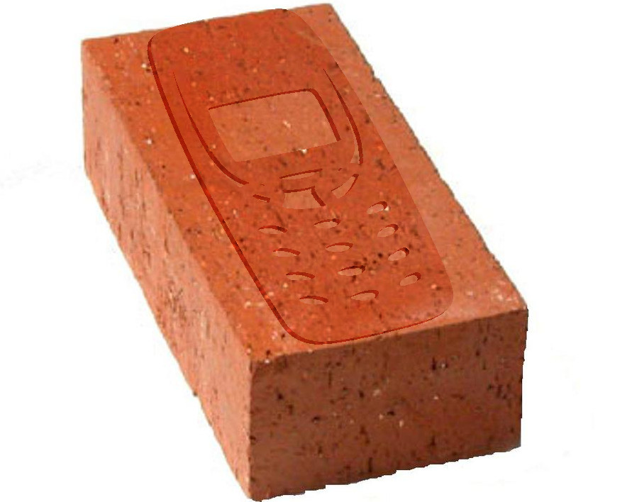 Court orders carriers to remotely brick phones that have
