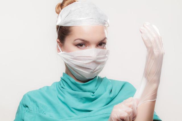 Instrument-Hospital-Medical-Operation-Do