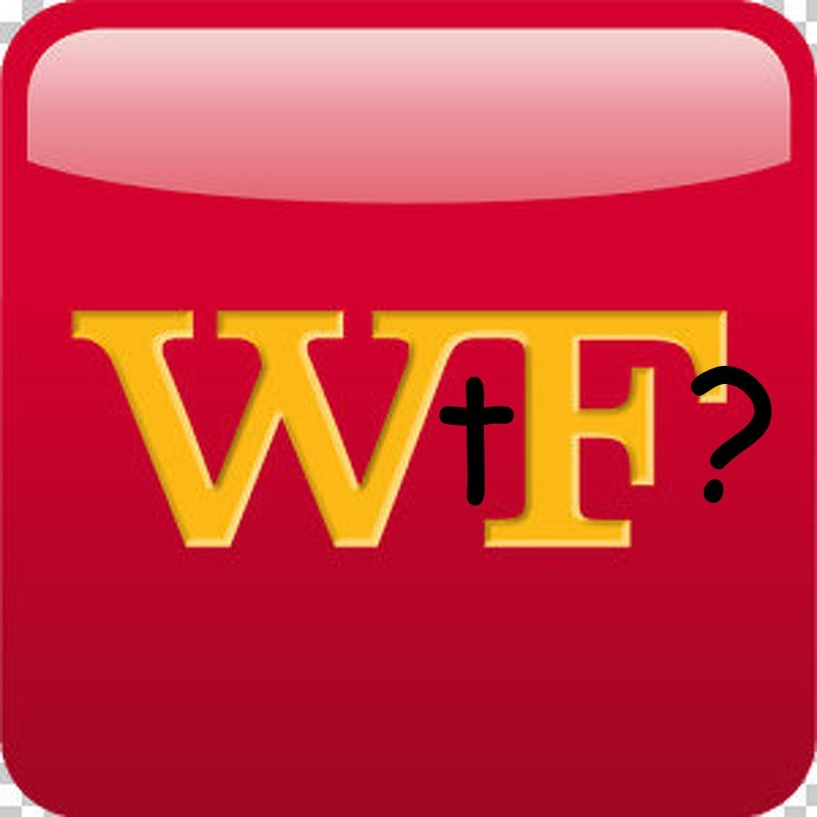 Wells Fargo We Stole Houses And Were Being Investigated For Dirty