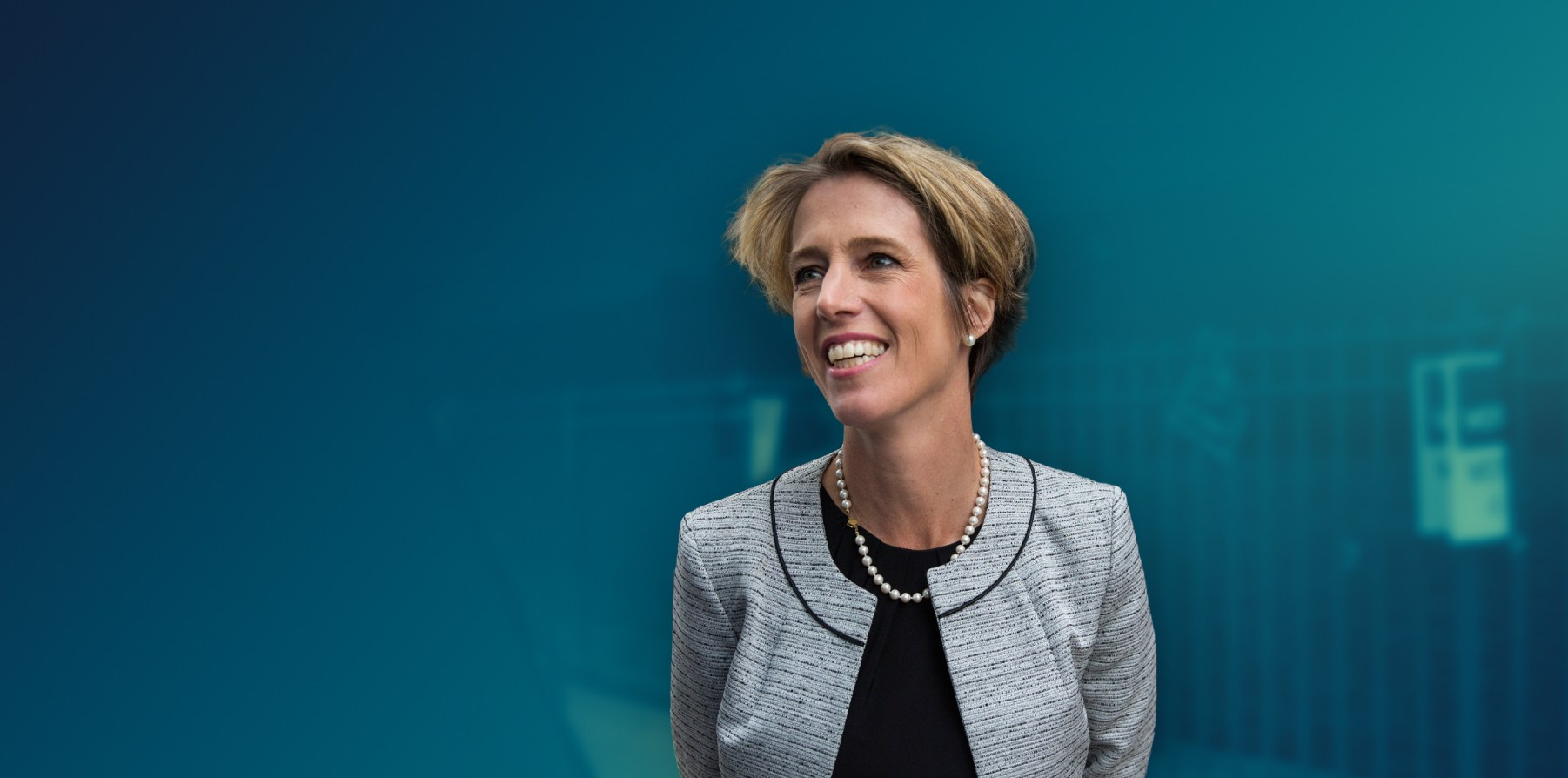 Zephyr Teachout wins the New York Times's endorsement for