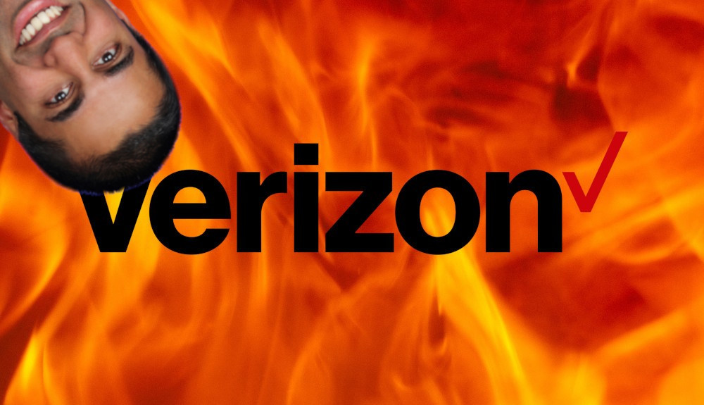santa clara fire department verizon s pants are on fire boing boing