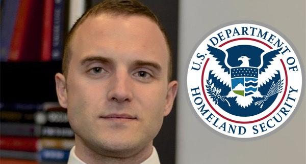 'VIOLENT EXTREMISM': Former Homeland Security official ...
