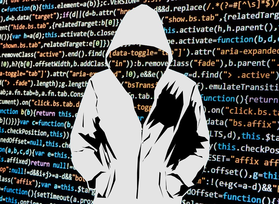 Stylistic analysis can de-anonymize code, even compiled code