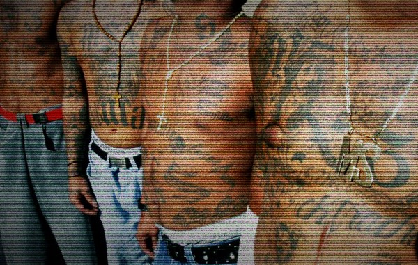 Feds ask court to force Facebook to break Messenger's end-to-end voice encryption for MS-13 gang probe