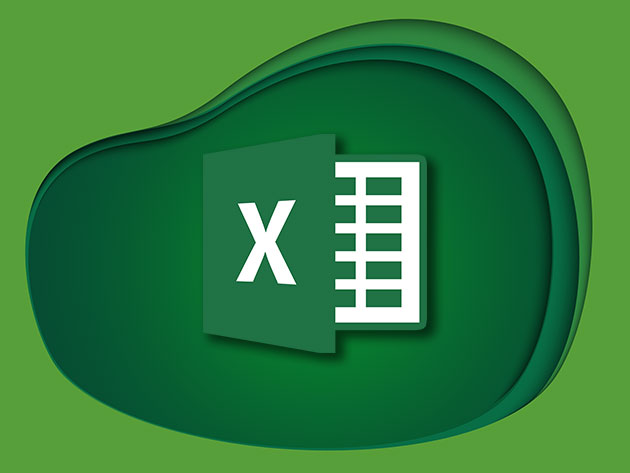 how to boost your job prospects with this excel and office training