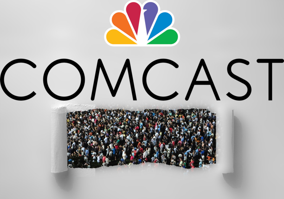 Defective Comcast security exposes 26 5m customers' partial