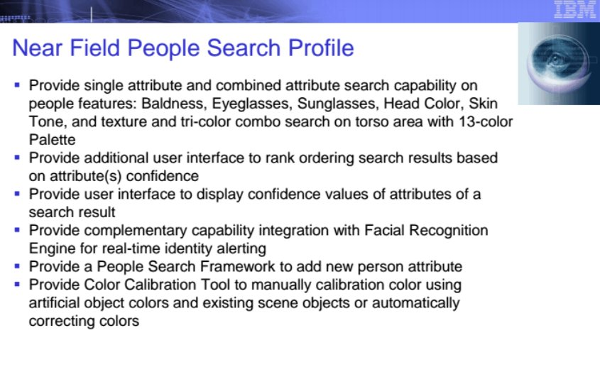 be64c028abd IBM developed NYPD surveillance tools that let cops pick targets based on  skin color