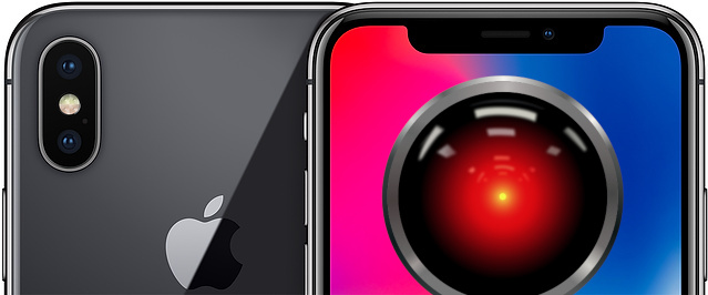 iphone spies on users
