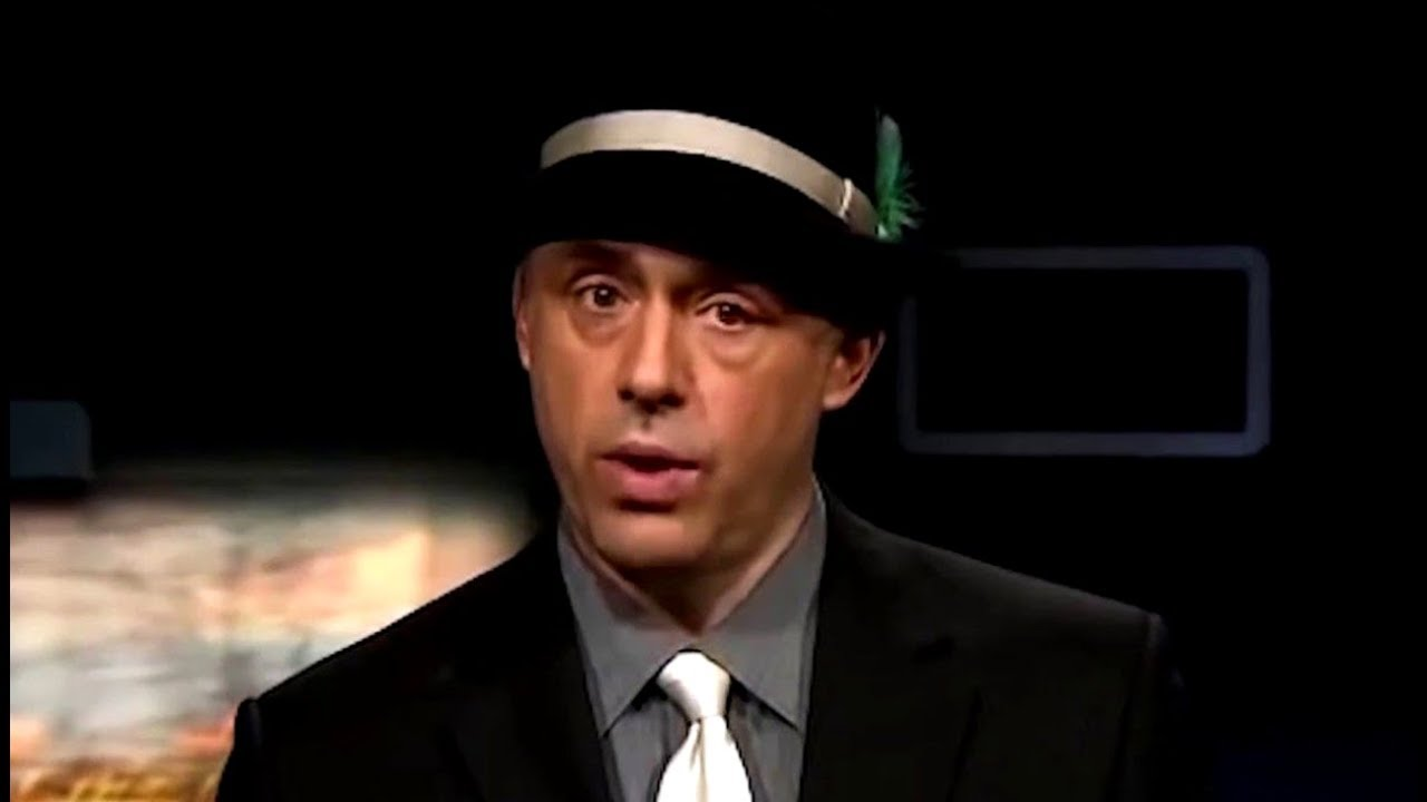Jordan Peterson Threatened To Sue Woman Who Called His Bookist