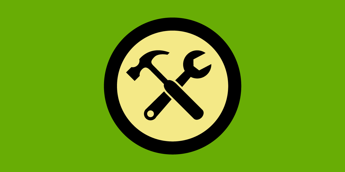 repair day how contempt of business model cheats you out of the
