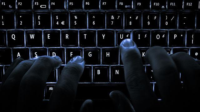 keygen wifi rehacker 11