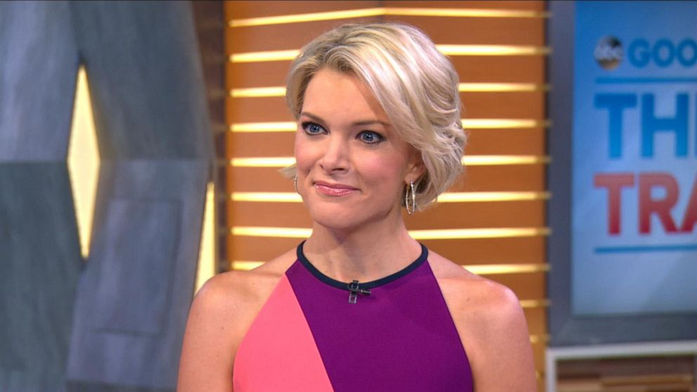 booting megyn kelly immediately improved nbc s ratings boing boing