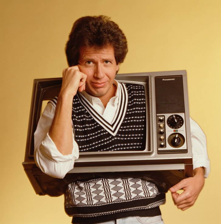 Garry Shandling hosted secret pickup basketball games at his home for 25 years