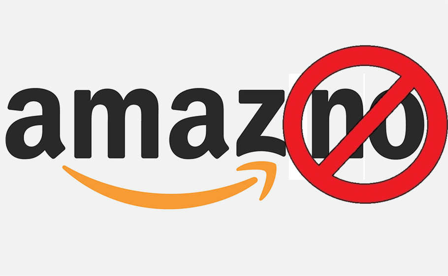 New York's corporate welfare for Amazon enrages the Koch Brothers, Bernie Sanders, Tucker Carlson, Alexandria Ocasio-Cortez, etc...