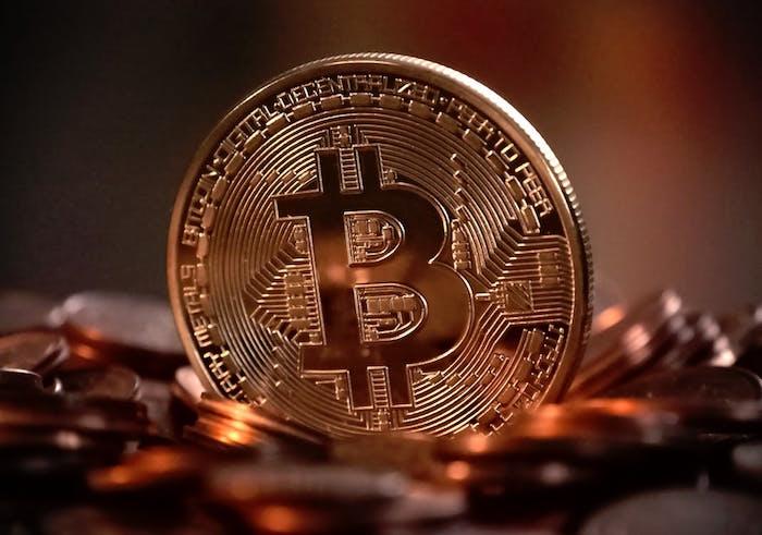 Blockchain Knowledge  - cover