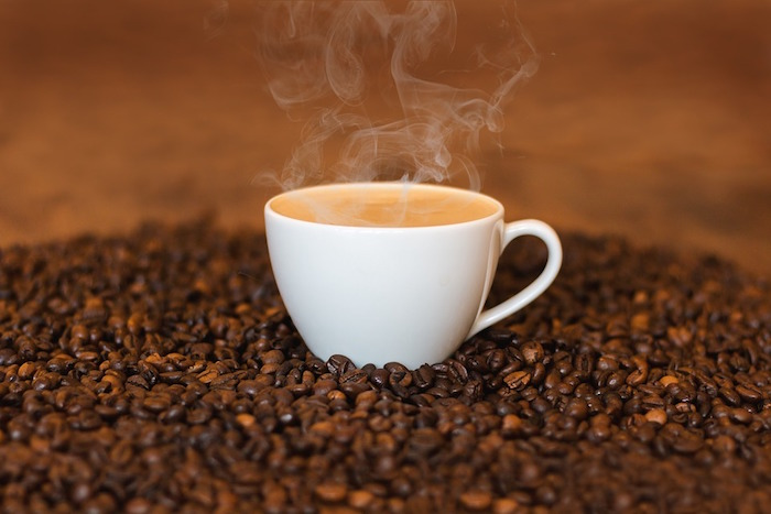 Drinking coffee may lower risk of Alzheimer's, Parkinson's
