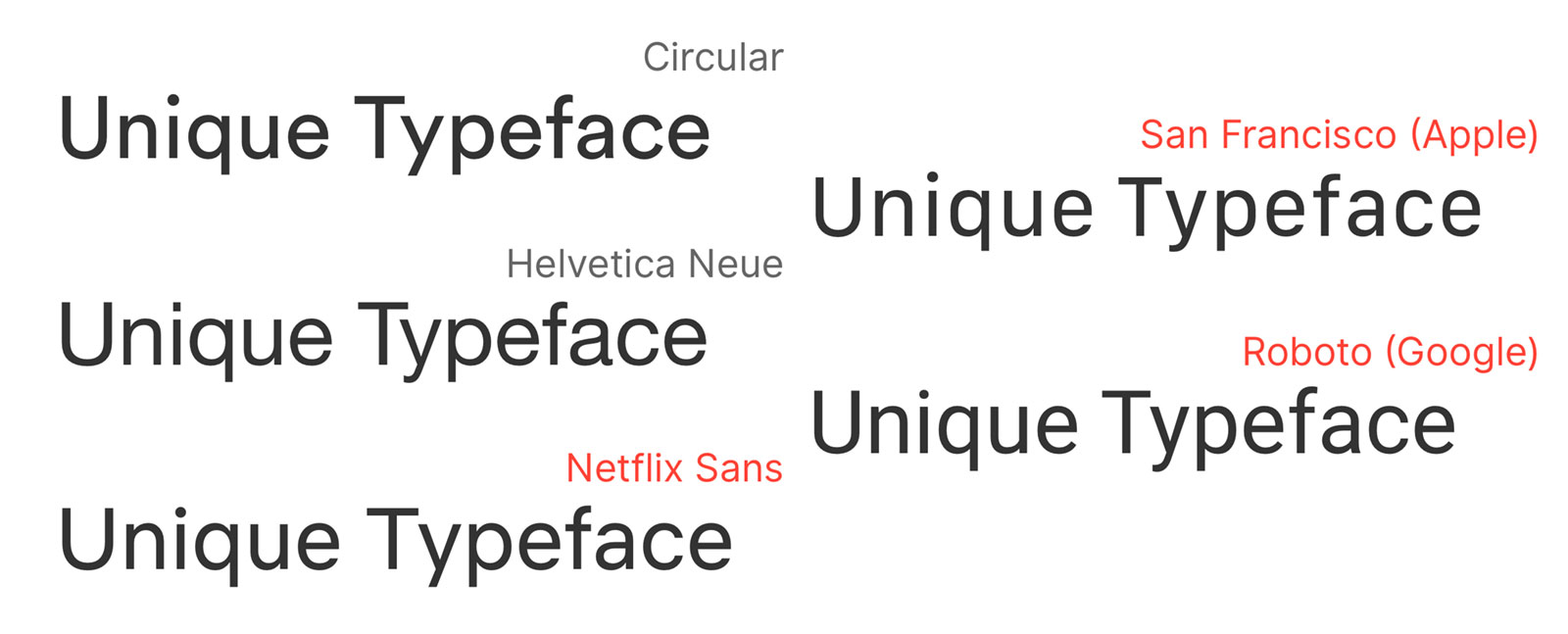 fonts / Boing Boing