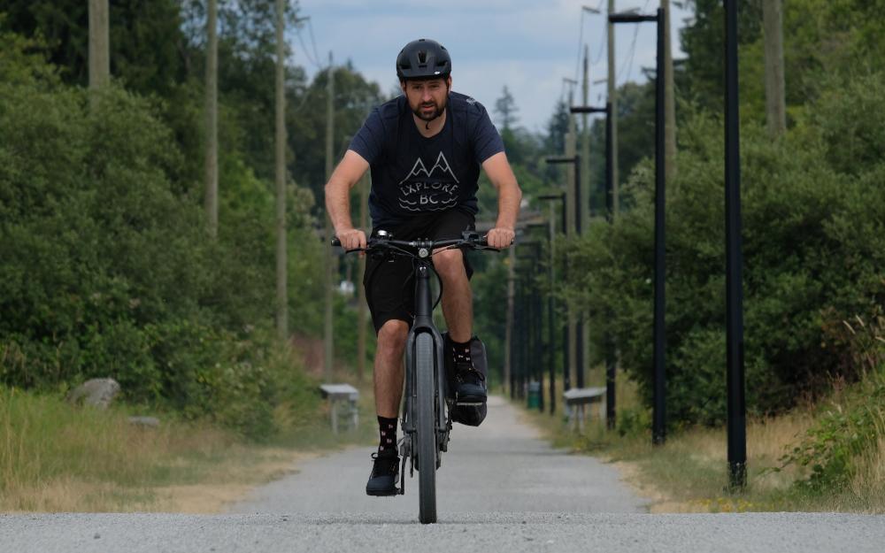 The great e-bike experiment  the data e562518a8