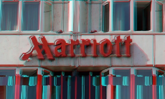 Marriott data breach linked to China hackers, Reuters reports