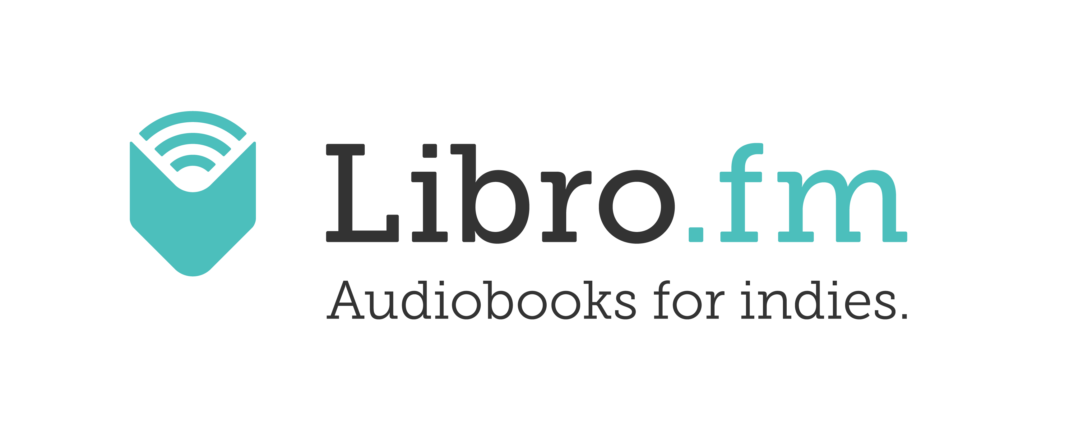 Audible Account Sharing a celebration of libro.fm: the indie, drm-free audible