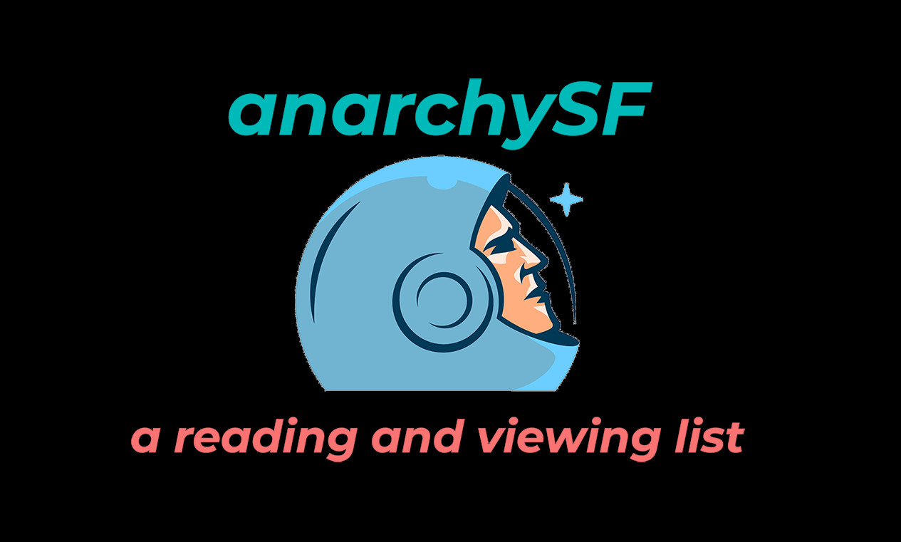 scientific annotated bibliography