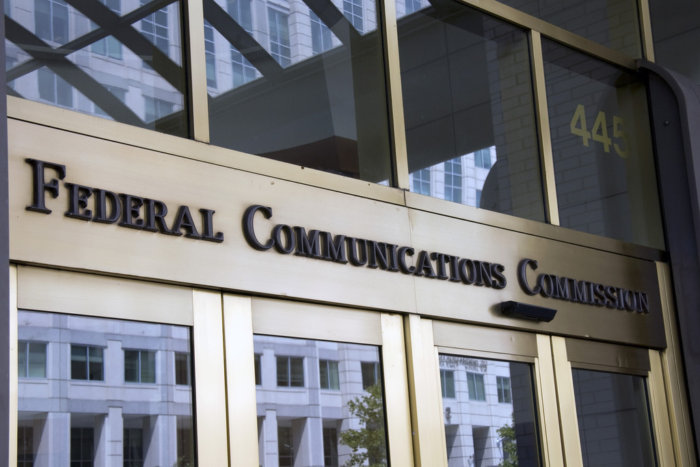 QnA VBage FCC closed due to government shutdown, Ajit Pai won't be at CES