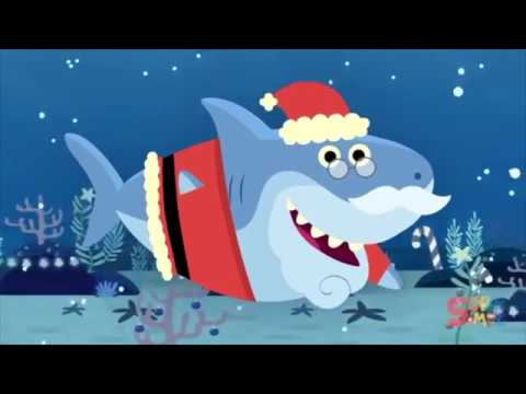 ringtone baby shark full