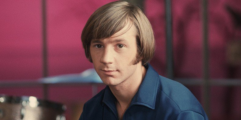'Monkees' star Peter Tork dead at 77