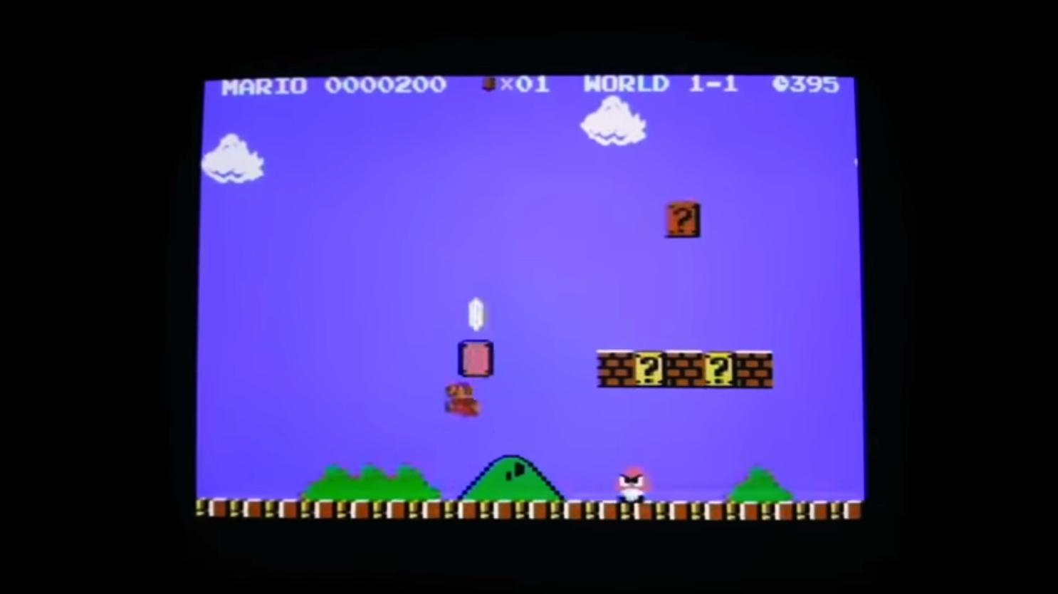 Download super mario bros x 1 2 | Super Mario Bros X Free