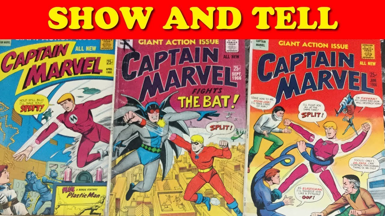 d0278f107c41 Ed Piskor and Jim Rugg unpack the tale of Human Torch creator, Carl  Burgos's, bitter attempt to agitate the mainstream comics publishers of the  1960s with ...