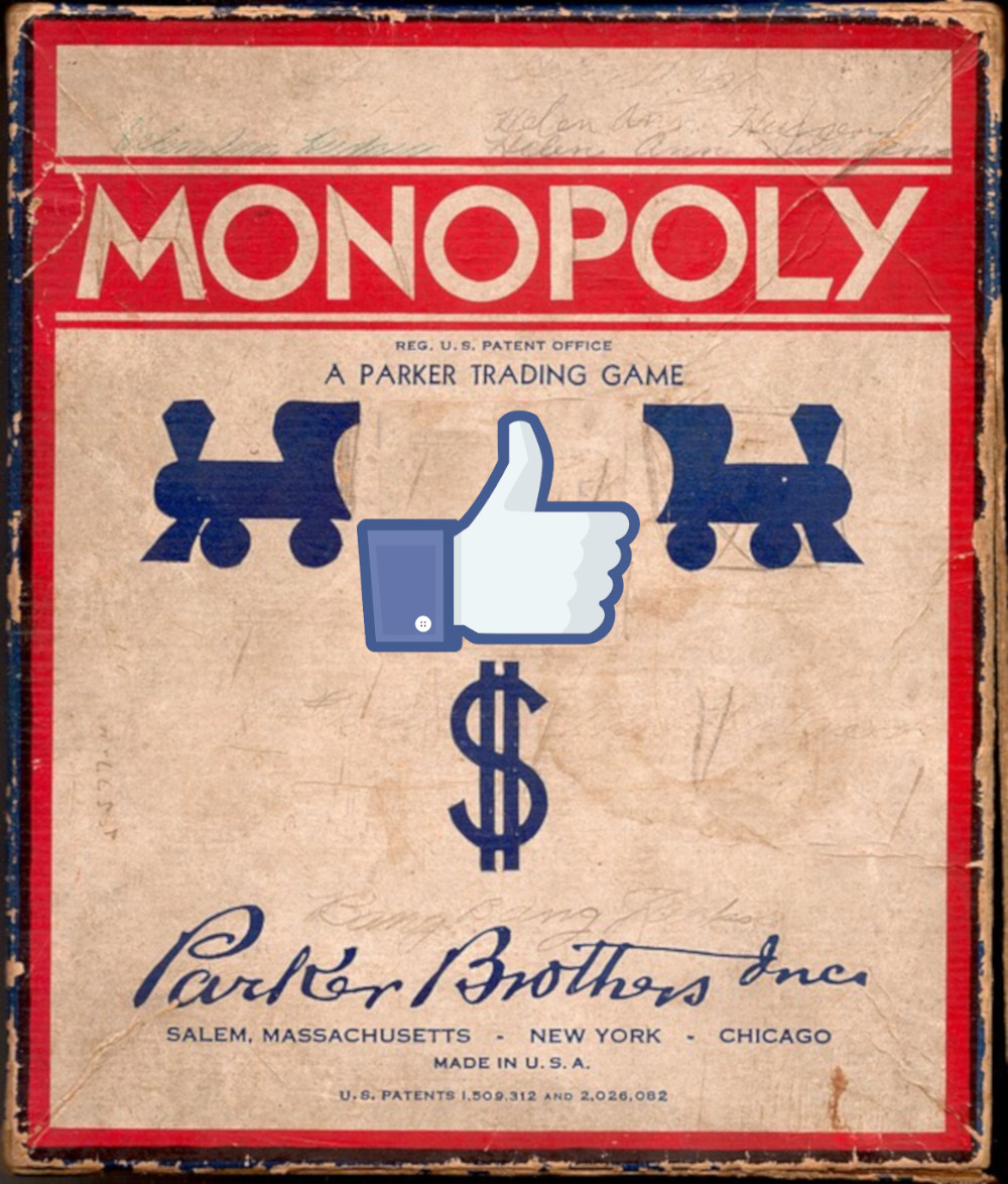 The Antitrust Case Against Facebook: a turning point in the debate over Big Tech and monopoly