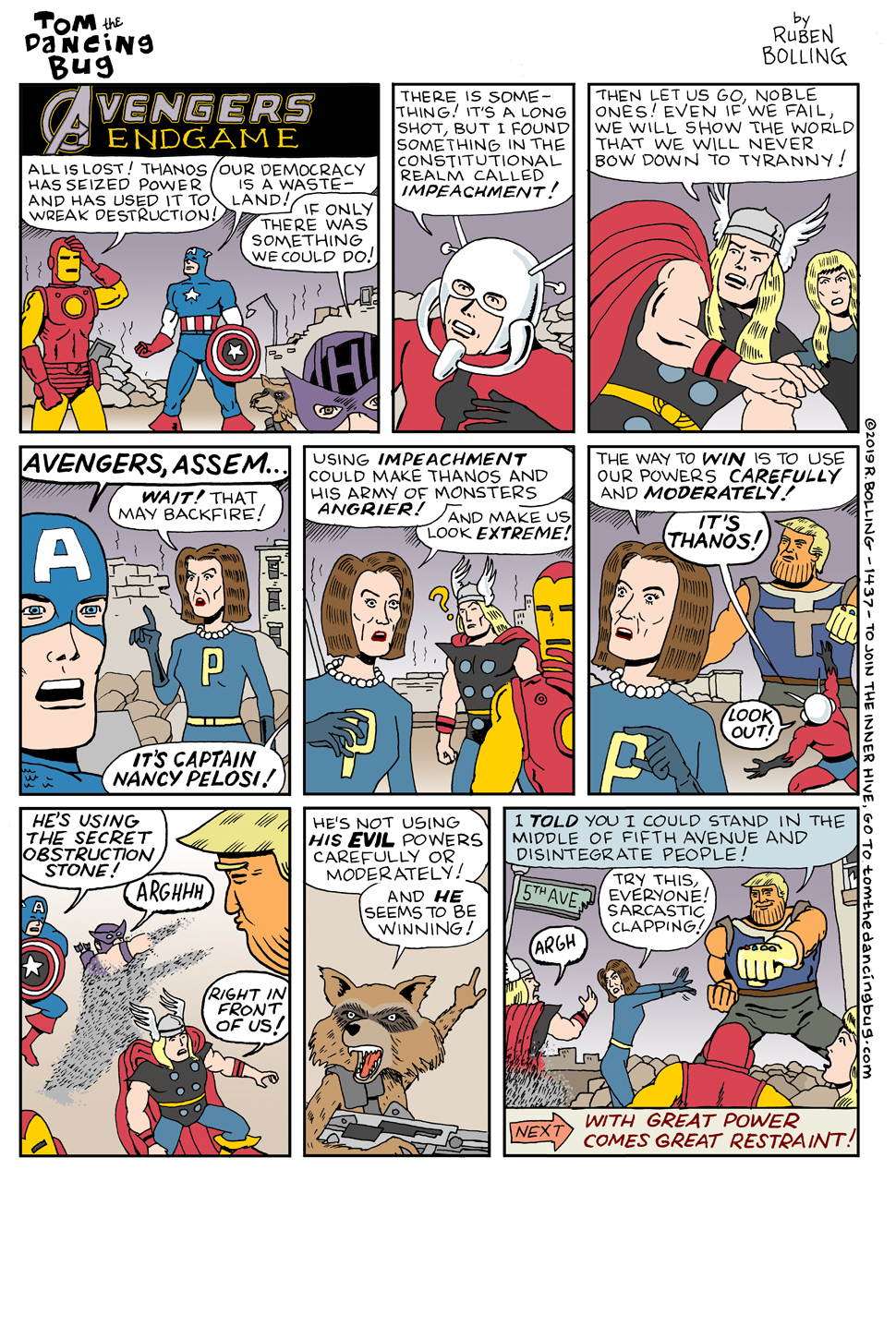 IMAGE(https://media.boingboing.net/wp-content/uploads/2019/05/1437cbCOMIC-avengers-endgame.jpg)