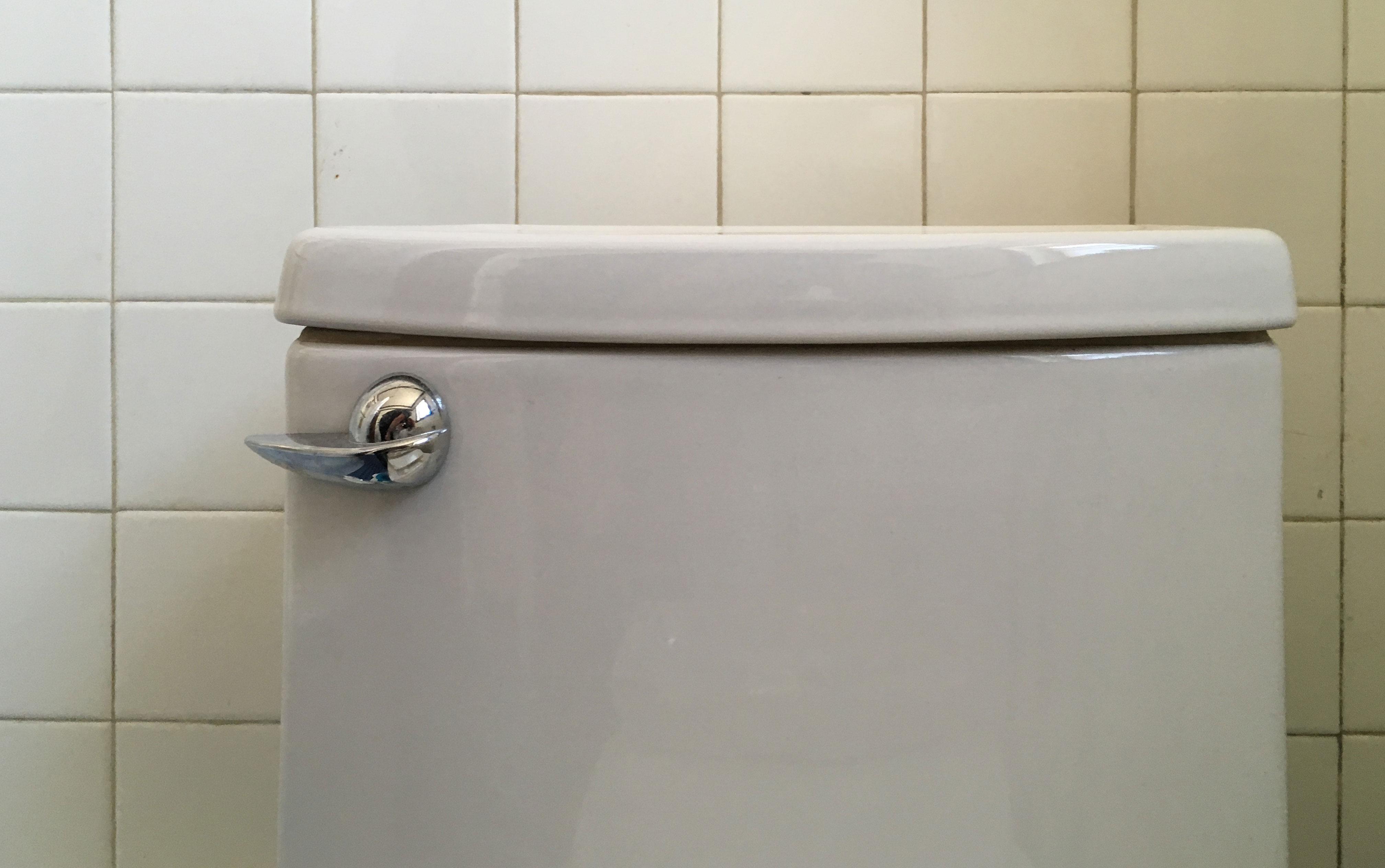 Review American Standard 735125 400 020 Toilet Tank Lid