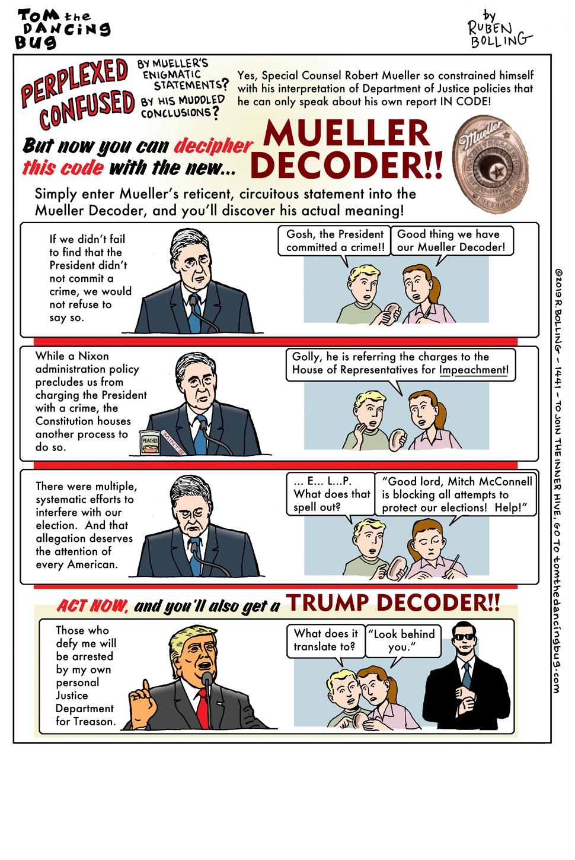 IMAGE(https://media.boingboing.net/wp-content/uploads/2019/06/1441cbCOMIC-mueller-decoder.jpg)