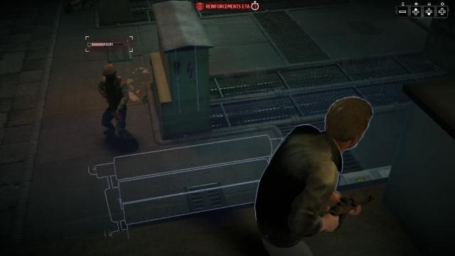 Review: Phantom Doctrine lacks the fun of XCOM / Boing Boing