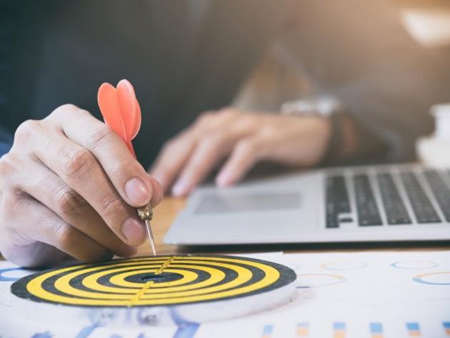 10 eLearning bundles on sale to upgrade your résumé