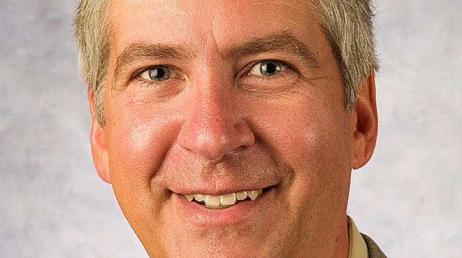 Investigators seize technology devices of former GOP governor Rick Snyder and 65 others / Boing Boing 1