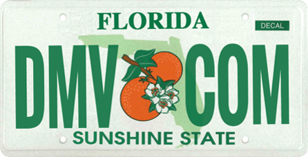 Florida DMV makes millions selling Floridians' data...for pennies (and you can't opt out)