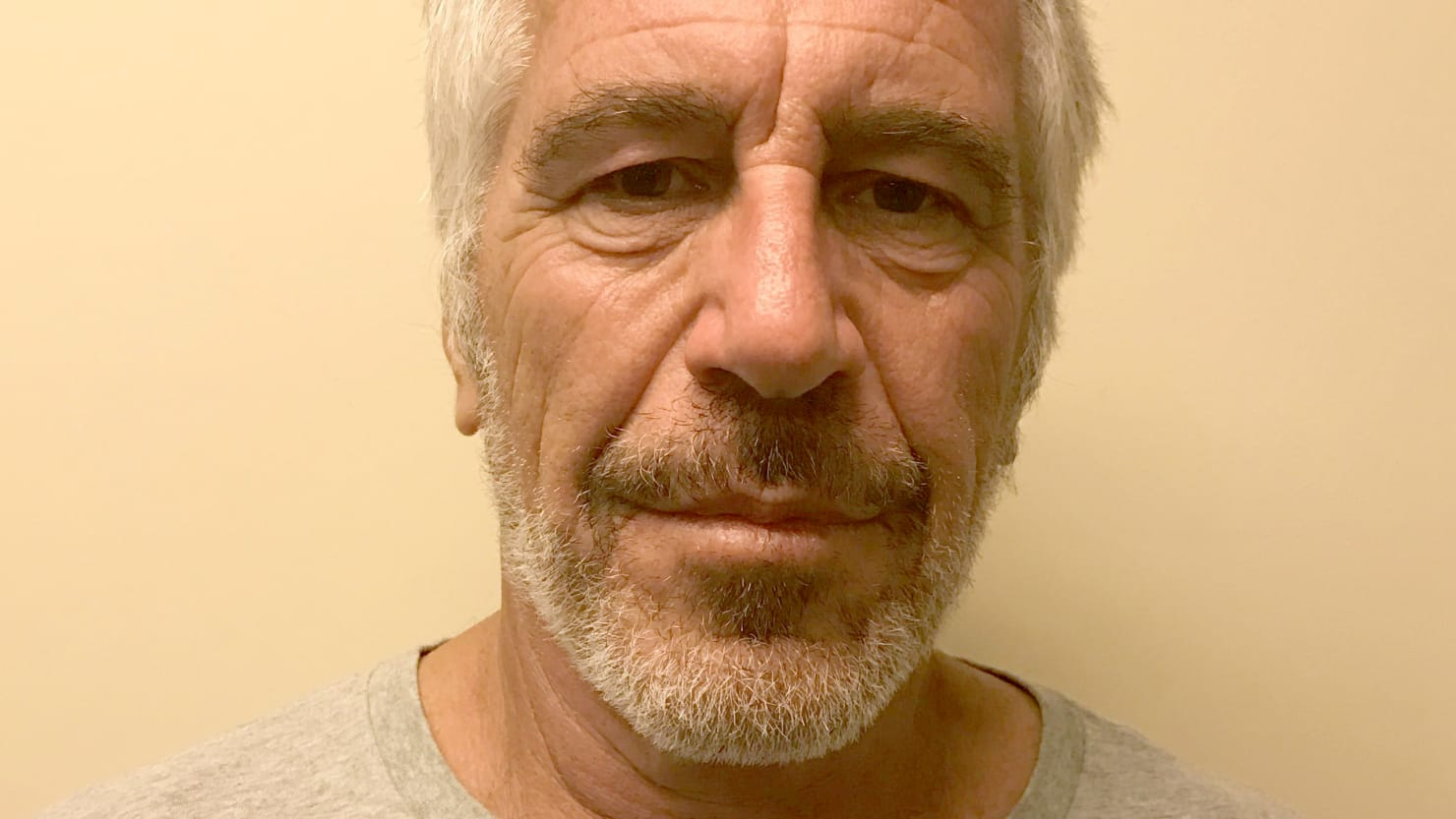 Jeffrey Epstein gave dirty money to cops, but also Harvard, Ohio State, other science & tech institutions