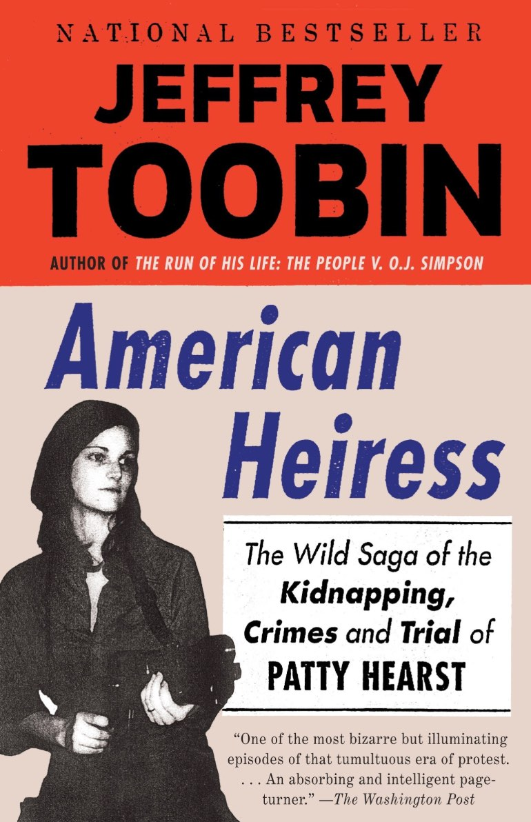 A true crime book for every US state / Boing Boing
